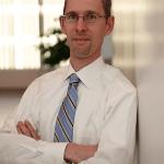 Jeffrey Veffer