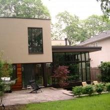 ZA House 3