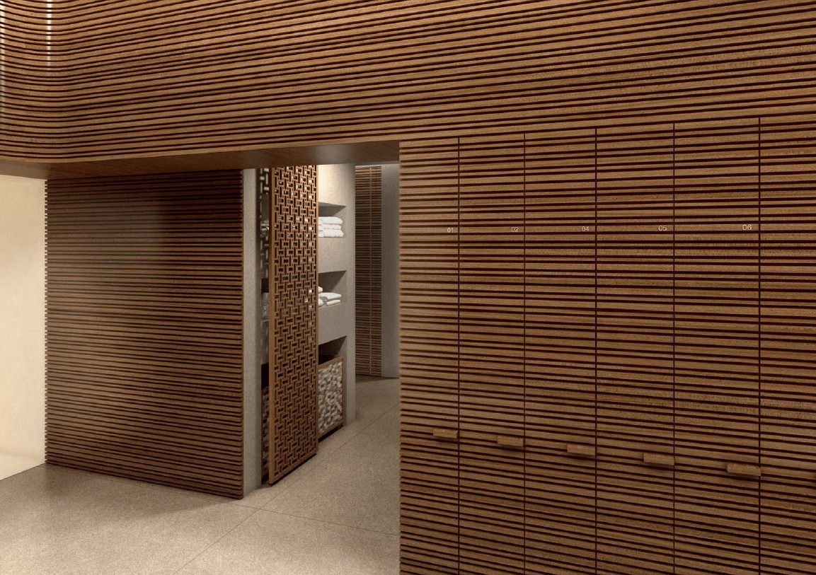 Locker design joy studio design gallery best design for Designer lockers